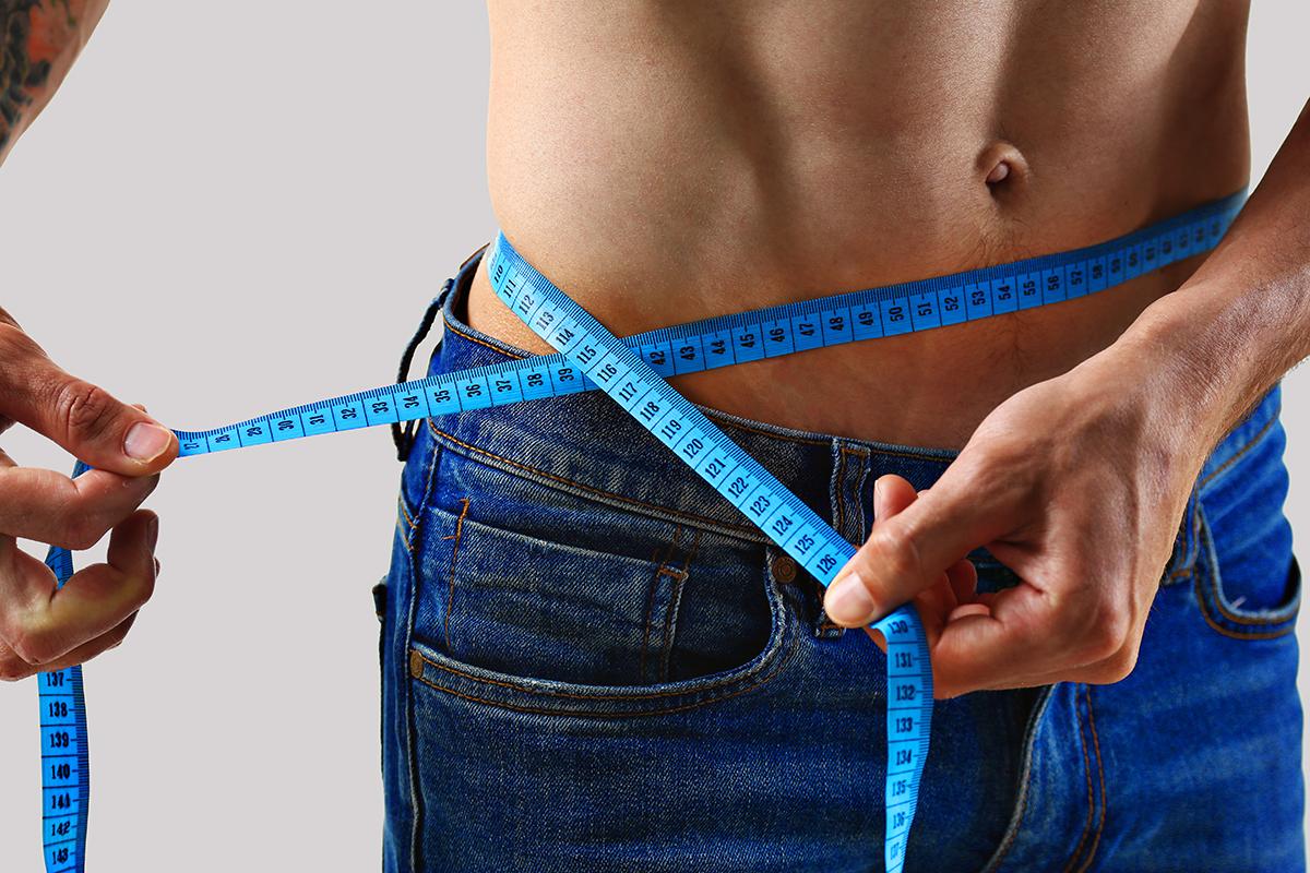 hogyan lehet elveszíteni 3 kg zsírt egyesült egészségügyi fogyás