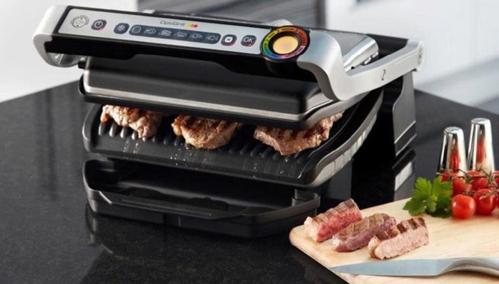 G21 California BBQ Premium line grill, 4 égőfej GAH-3ED ANETSHOP