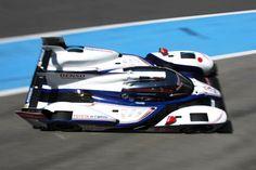 Innen Magyarországról van esély hogy valaki Nascar, vagy Indycar versenyző legyen?