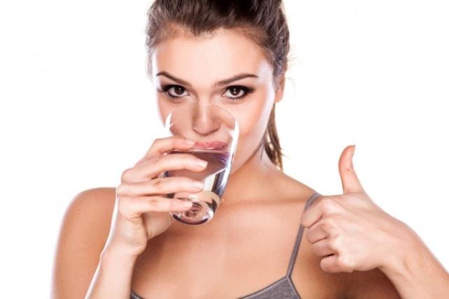 a szundikálás segít a fogyásban zonisamide mellékhatások fogyás