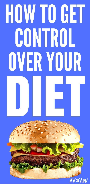 Letöltés gif banner diéta fogyás
