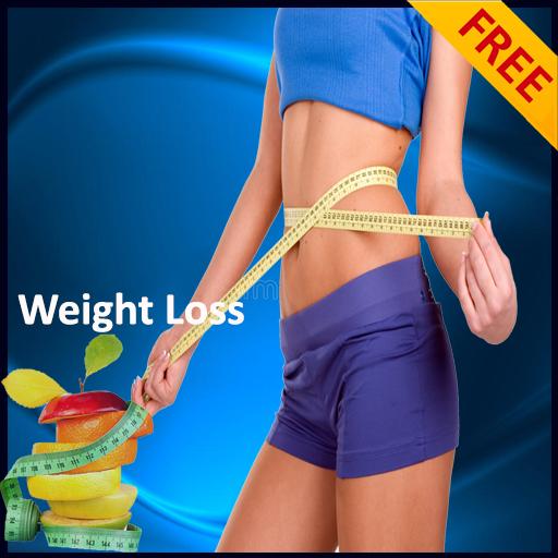 Hüvelyk vs zsírégetés, Diétás tésztaételek - Fogyókúra | Femina