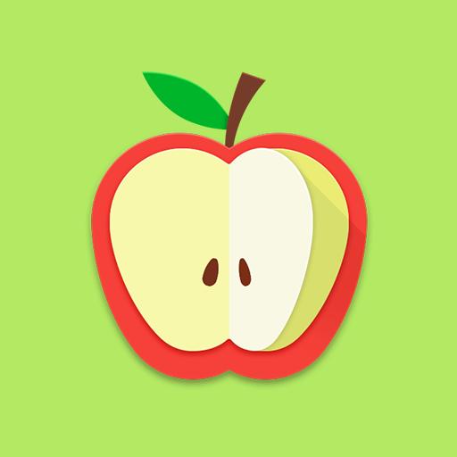 20 zsírégető étel, ami támogathatja a fogyási céljaid | Diéta és Fitnesz