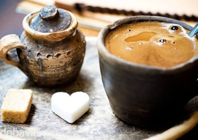 Hogyan lehet lefogyni a zöld kávét? | | Hogyan fogyni: étrend, táplálkozás és sport