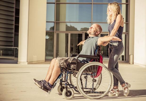 Gyakori kérdések a fogyatékosságról