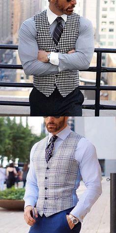 zsírégető test öltönyök