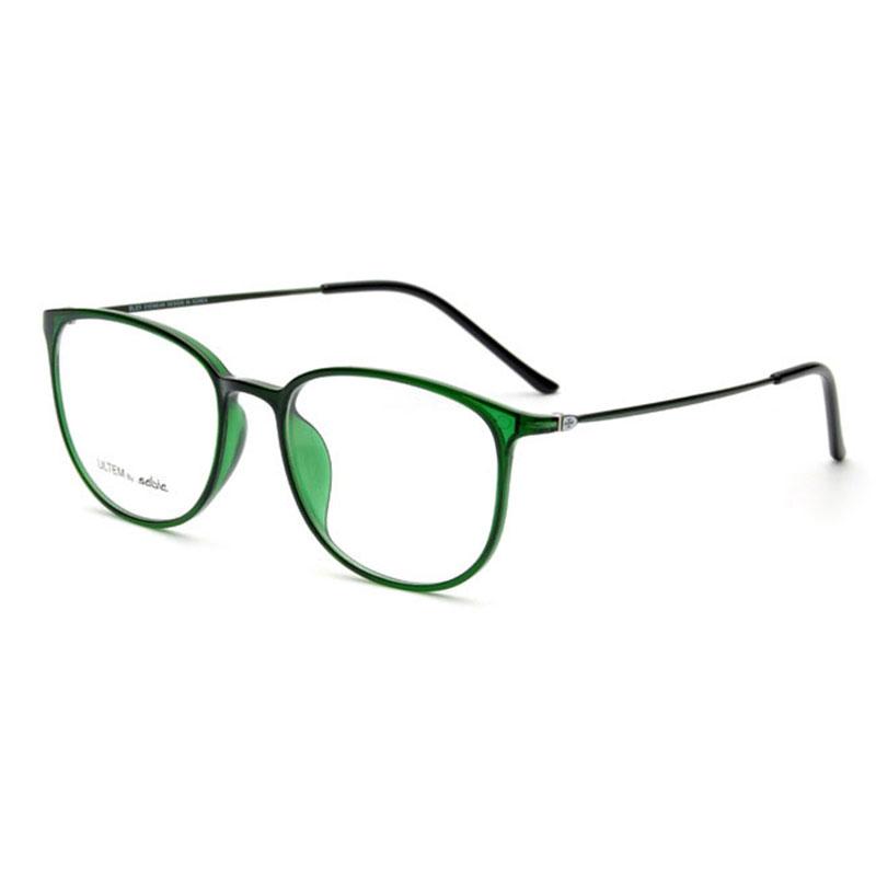 vékony védőszemüveg a legjobb stimuláns zsírégető