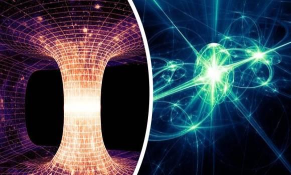 15 Best Kvantumfizika images in   Kvantumfizika, Spiritualitás, Fizikusok