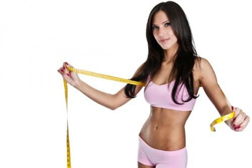 6 tipp a sikeres fogyáshoz   Well&fit