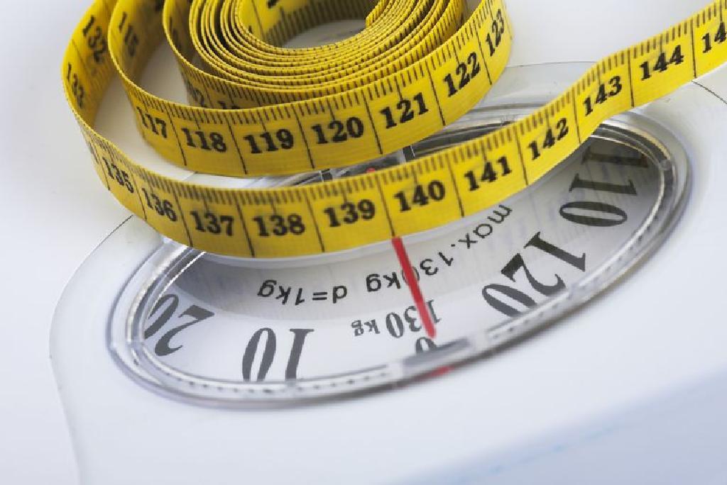 kb súlycsökkenés