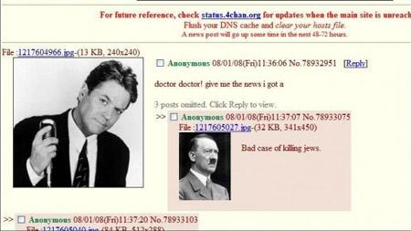 fogyni 4chan acél zab fogyás