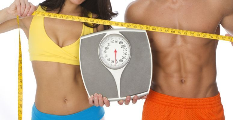 Hogyan égess több zsírt? 1.rész - High5