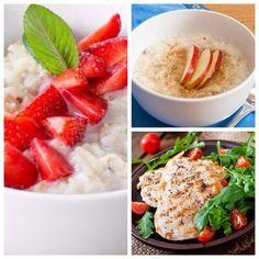 6 zsírégető étel, ami könnyebbé teszi az életed – Angels by baci
