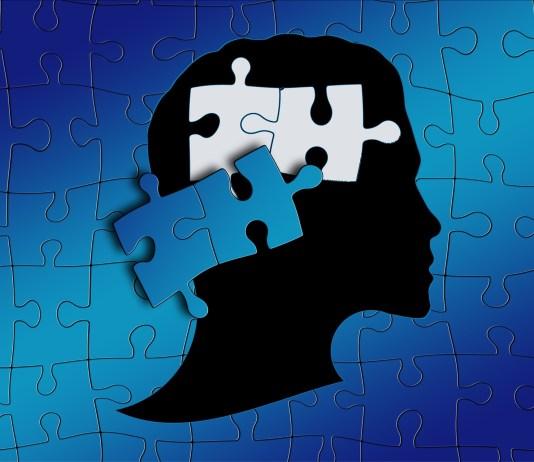 fogyás és autizmus spektrumzavarok