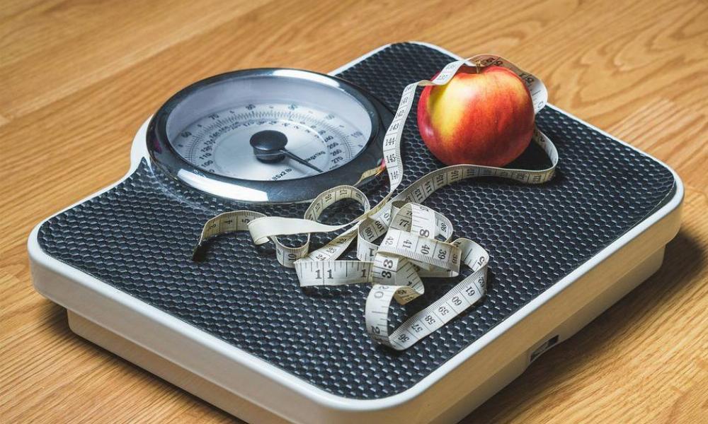 32 éves nem tud fogyni 5- ös súlycsökkenés