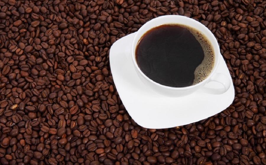 segíthet a kávé a fogyásban?