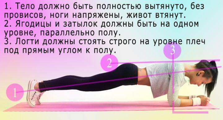 fogyni gyorsan könnyű és olcsó)
