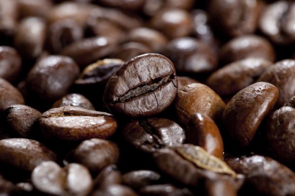 Egészséges vagy halálos? – Kérdések és válaszok a koffeinről
