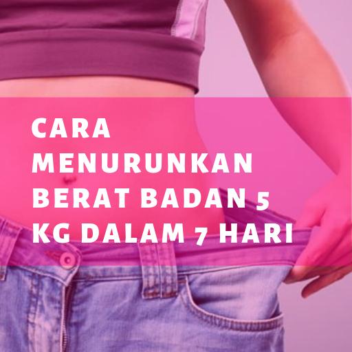 hogyan lehet elégetni a felső testzsírt
