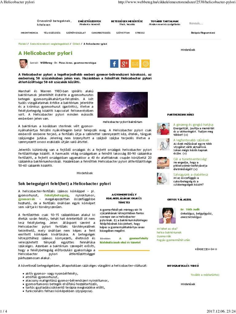 csalánkiütés fogyás A reishi gomba előnyei a fogyás