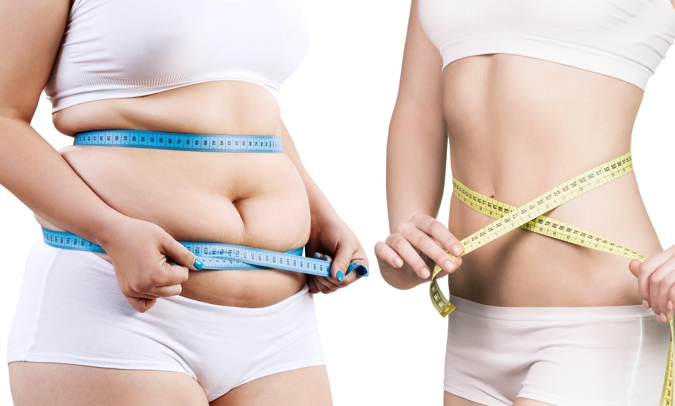 Fogyás 40 év felett - Fogyókúra | Femina