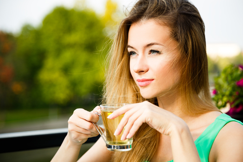 hogyan lehet eltávolítani a zsírt a gallércsontból képes a kávé zsírt égetni?