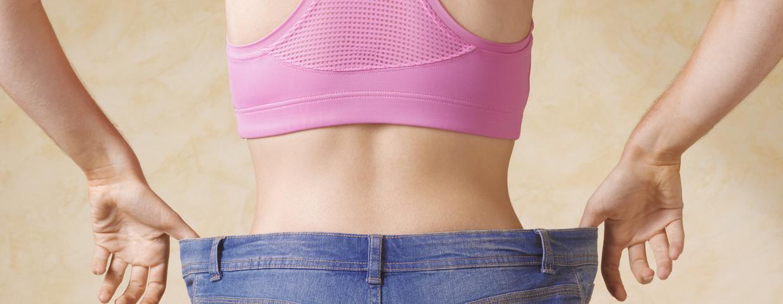 Habzsolás és fogyás kettős vágya: milyen az ideális diéta?