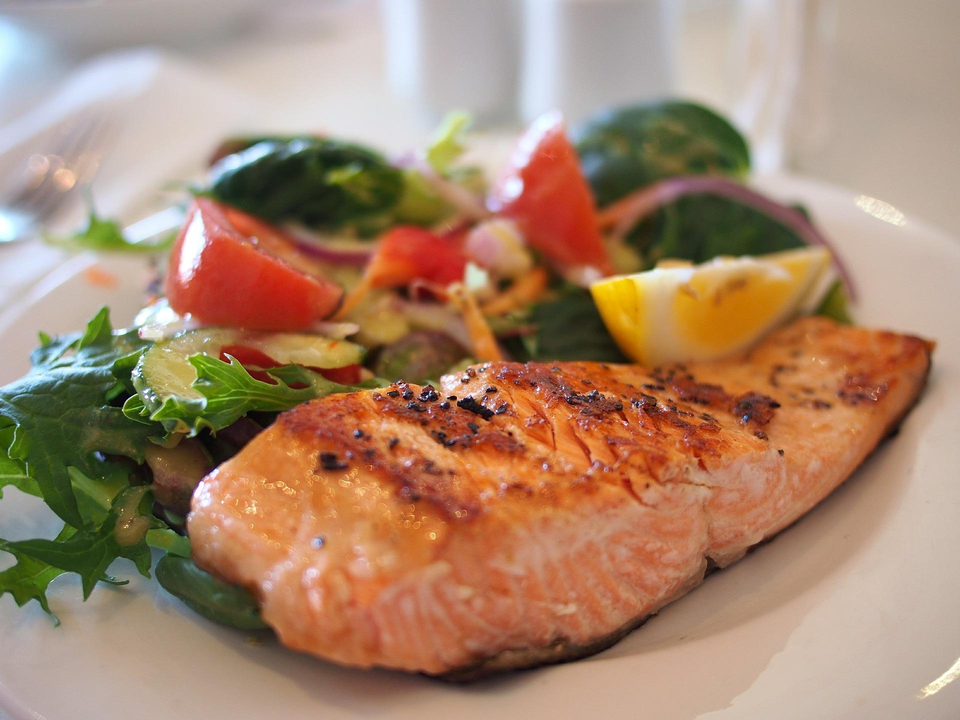 Az egyik legjobb diétás módszer, amit még soha nem próbáltál: Intermittent Fasting