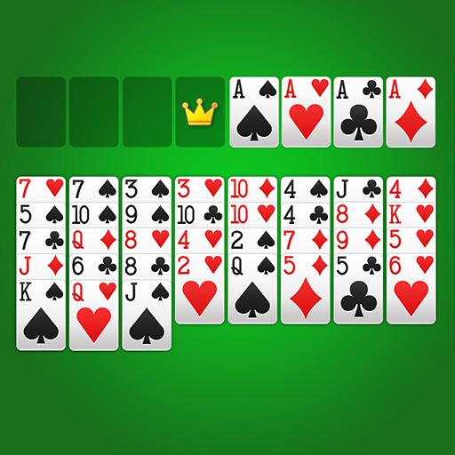karcsúsító kártya