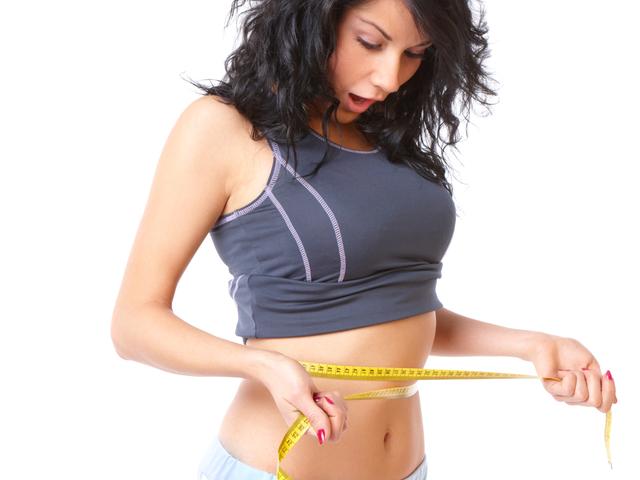 nike fogyás enni zsírt, hogy elveszítse a zsírt