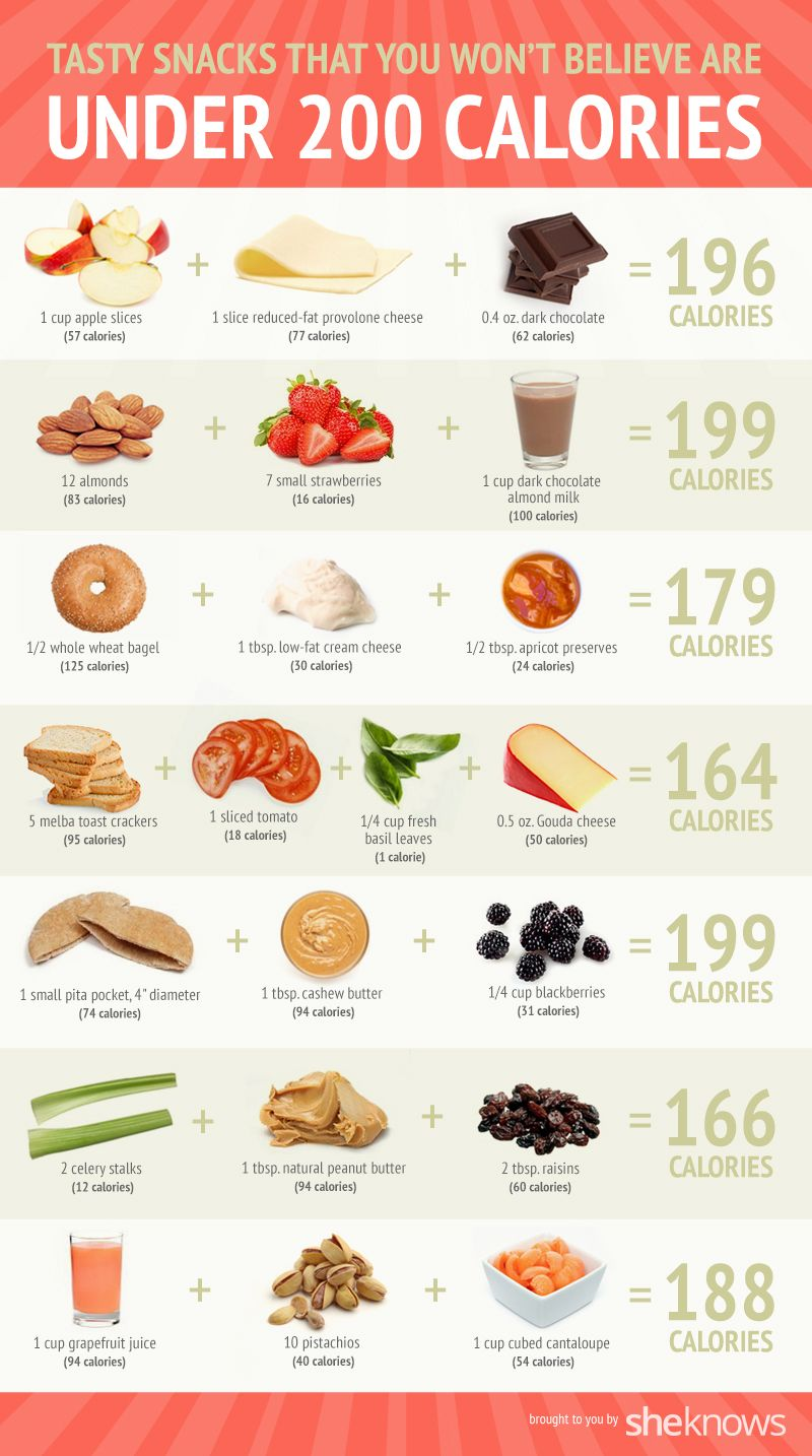 hogyan kell enni zsírégetésre)