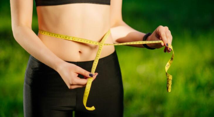 3 tipp a fogyás megkönnyítéséhez
