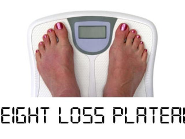 sam- e fogyás 47 kg súlycsökkenés