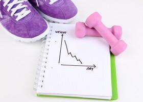a modafinil zsírégető 1 hónapos útmutató a fogyáshoz