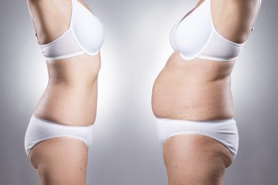 2 kg súlycsökkenés egy hónap alatt mindenki azt mondja nekem, hogy lefogyok