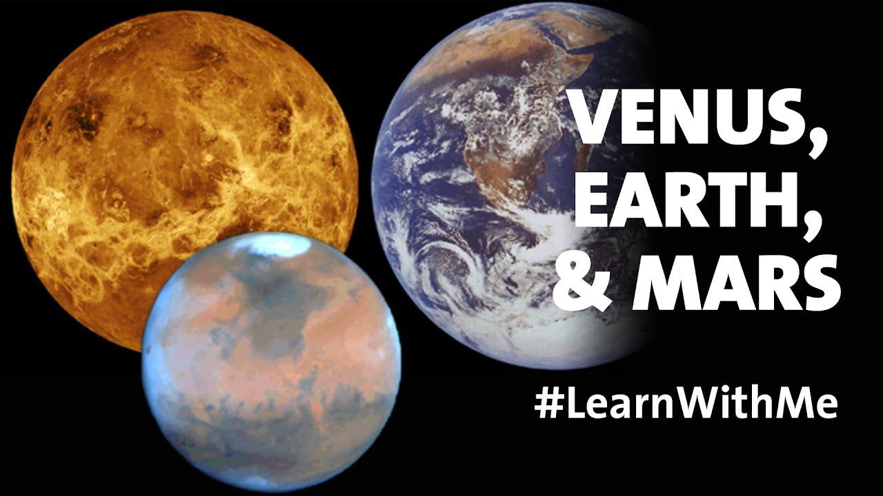 Mars Vénusz fogyás