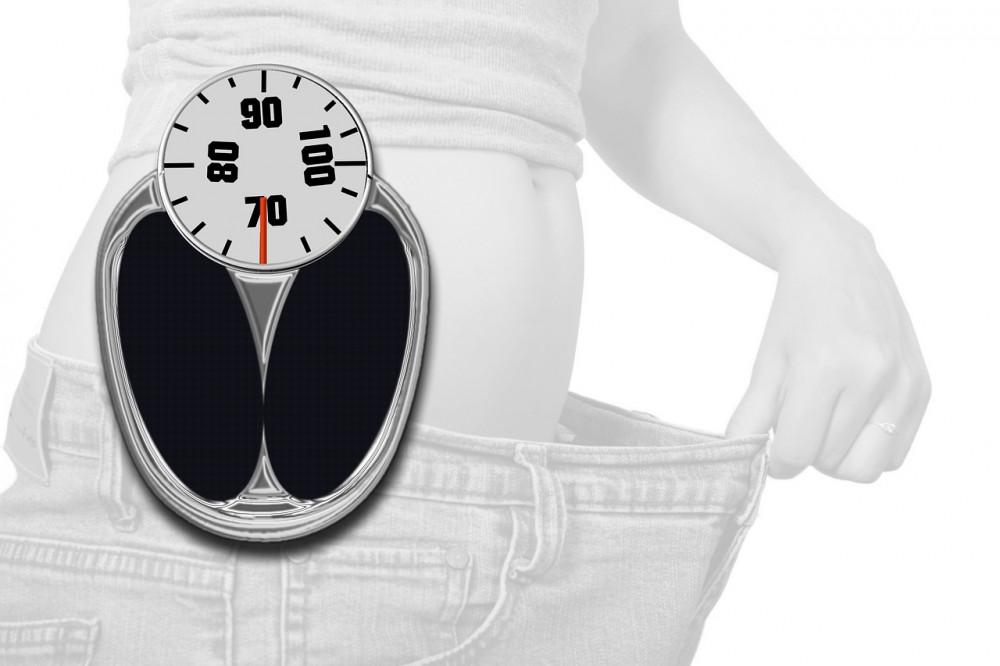 7 tipp kezdő fogyókúrázóknak - hasznos tanácsok a dietetikustól | NOSALTY