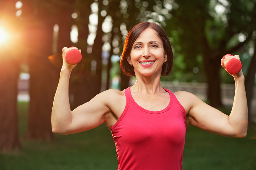 9 tipp, ha elmúltál 40 és fogyni szeretnél   szalok-szallas.hu