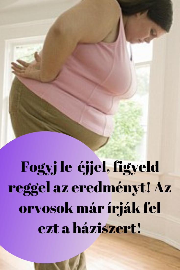 tippek a női fogyáshoz)