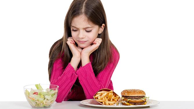 elhízott ember fogyni