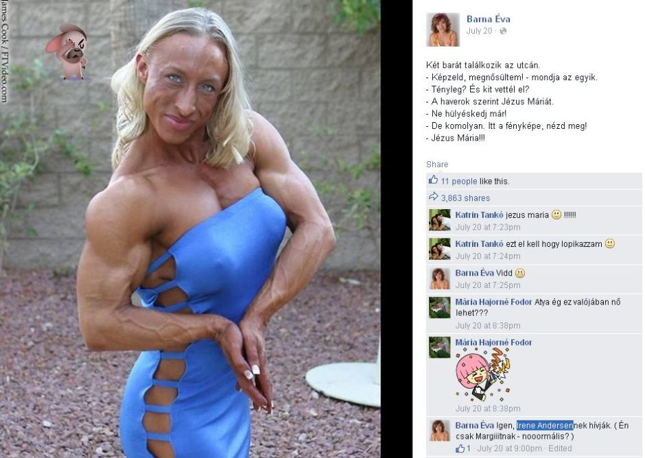 43 éves és nem tud fogyni a nyers kakaó jó a fogyáshoz