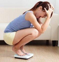 Kövér a feleségem, nem szeretem már - mit tegyek? | Bouvet