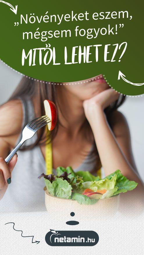 enni egészséges zsírok fogyás