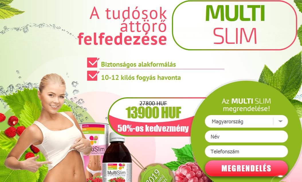 MediFat - Én már nyugodtan várom a nyarat: Judit 2 hónap alatt 11,8 kilót fogyott!