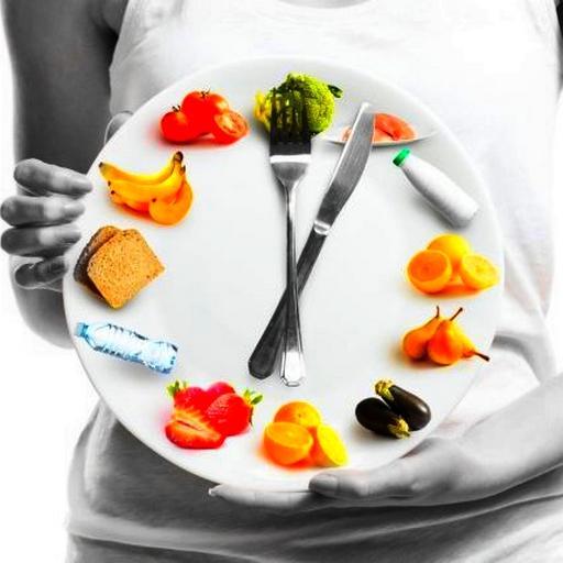 Garantált bukta az újévi fogyókúra… az evolúció miatt