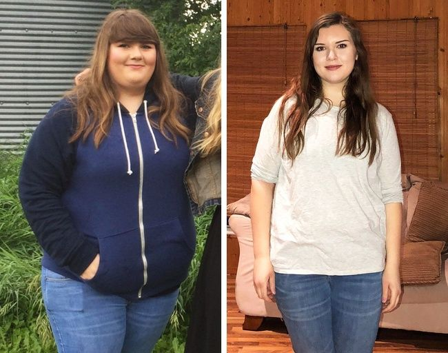 Folyékony étrend fogyni 10 15 kg két hét