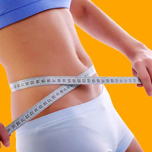 apróbb módszerek a zsírégetésre