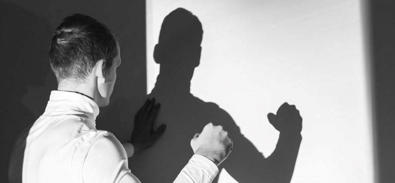 skizofrénia hogyan lehet lefogyni