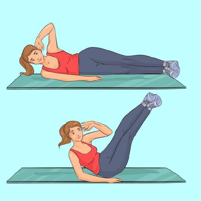 Segíteni a test karcsú. Kapcsolódó cikkek