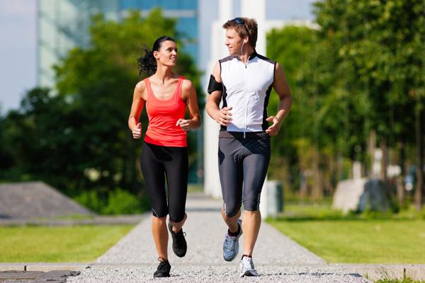 Ezek a leggyorsabb zsírégető módszerek | Well&fit